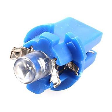 SO.K T5 Becuri 5W LED Performanță Mare 1 Lumini de interior