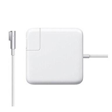 MacBook Pro 13inch Güç Adaptörü AC ADAPTÖRÜ 60W Laptop Adaptörü