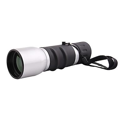 10XX40mm mm Monoculaire
