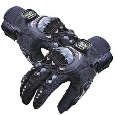 PRO-BIKER Activități/ Mănuși de sport Mănuși pentru ciclism Keep Warm Uscare rapidă Purtabil Respirabil Rezistent la uzură Anti-derapare