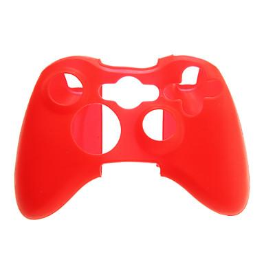 Oyun Kontrolörü Kasa Koruyucu Uyumluluk Xbox 360 ,  Oyun Kontrolörü Kasa Koruyucu Silikon 1 pcs birim