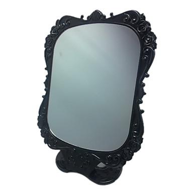 Makyaj Aynası Makyaj 1 pcs Diğer Klasik Günlük Kozmetik Tımar Malzemeleri