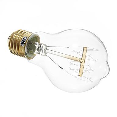E26/E27 Bulb LED Glob Becuri LED Bi-pin 240-280 lm Alb Cald AC 220-240 V