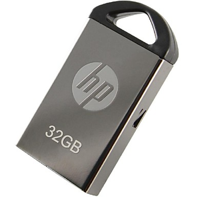 pk v221w 32gb usb 2.0 flash drive