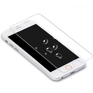 película protetora prémio tela de vidro temperado para 6s iphone plus / 6 mais