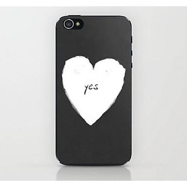 αγάπη ναι μοτίβο σκληρό υπόθεση για το iphone 4 / 4s