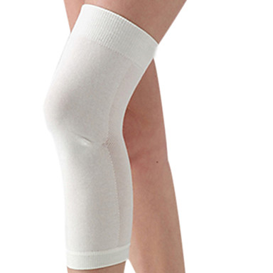genunchi Suportă Manual Pachet FierbinteReduce durerea reumatică Reduce oboseala generală Reduce durerea de picioare Stimulează celulele