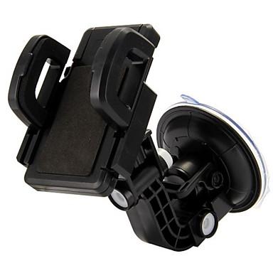 xp-f 360 rotație auto universal de telefon mobil suport suport reglabil pentru iPhone Samsung HTC și alte