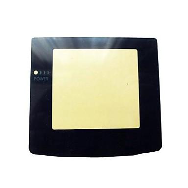 Yedek Parçalar Uyumluluk Nintendo DS ,  Yedek Parçalar Plastik 2 pcs birim