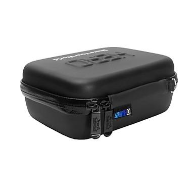Çantalar Su Geçirmez İçin Aksiyon Kamerası Gopro 6 / Gopro 5 / Gopro 3 Uniwersalny / Gopro 2 / Gopro 3+