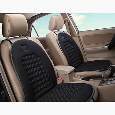 s! as quatro estações podem usar confortável almofada do assento de carro