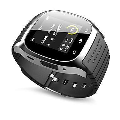 זול שעונים חכמים-טלפון חכם חכם nfc אלקטרוניקה במהירות גבוהה עבור טלפון חכם אנדרואיד שעון הטלפון - -