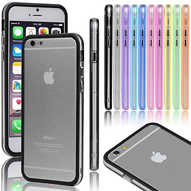custodia apple iphone 5c tinta unita