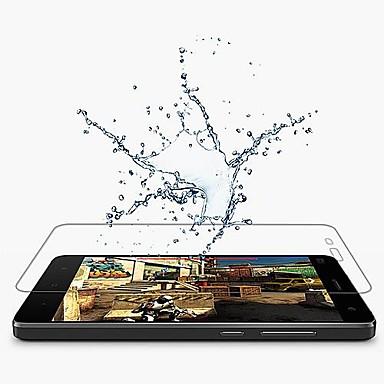 Displayschutzfolie XIAOMI für Xiaomi Mi 4 Hartglas 1 Stück High Definition (HD)