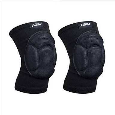 Kniebrace Ski Protective Gear Waterbestendig / Thermische / Warm / Beschermend / Snel Drogend / Windbestendig: / Anti-SlipPaardensport /