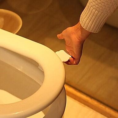 Banyo Gereçleri Çok-fonksiyonlu Çevre-dostu Yenilikçi Mini Sünger Plastik 1 parça - Banyo Tuvalet aksesuarları