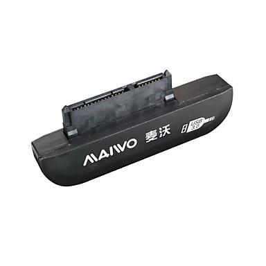 maiwo k103u3s usb 3.0 Super Speed 2,5