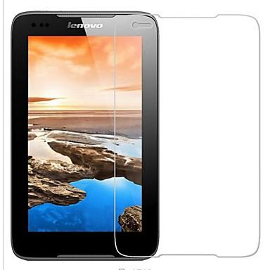 matte screen protector voor lenovo a7-30 A3300 7 inch tablet beschermfolie