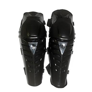 westen biking®high kwaliteit abs hogedichtheidsschuim kneepad ridder brace off-road motor kneepad leggings