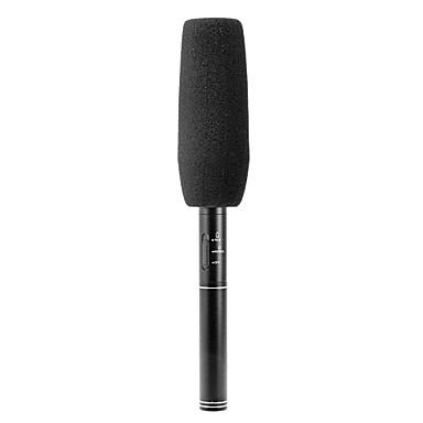 fm-320 microfoon