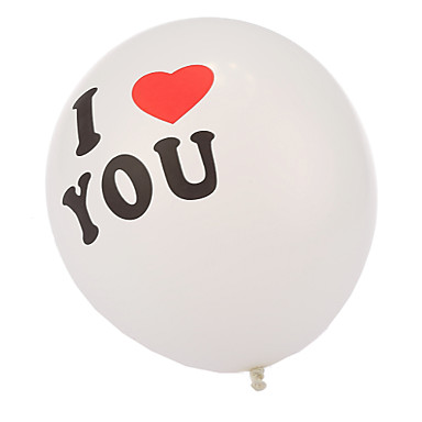 Bälle Ballons Kinder Große Größe Dick Aufblasbar Spaß Party Klassisch