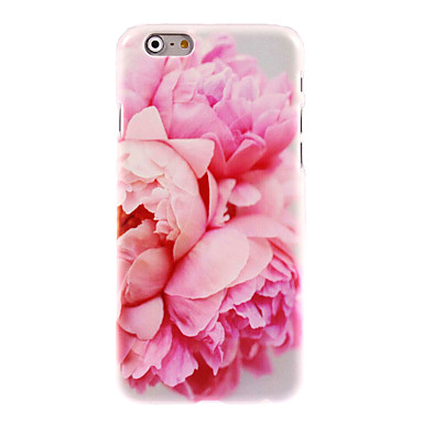 blossomy subiu projetar duro para o iPhone 6 Plus