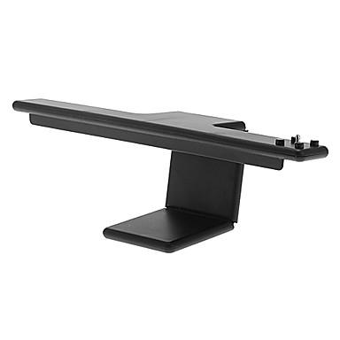 verstelbare tv clip voor playstation camera voor PS4