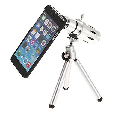 Handy-Objektiv Endoskop Endoskop Schlangenrohr-Kamera Randlos Berührungssensitiv Hart iPhone Android Telefon