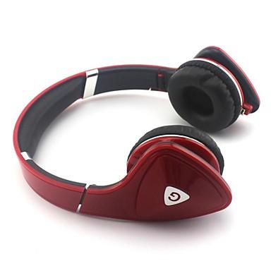 rhp03 στο αυτί μπάσο στερεοφωνικά ακουστικά με μικρόφωνο