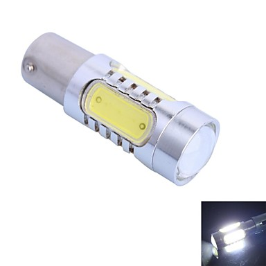 1pc 12-24 V Decoration Turn Signal Light / Reversing lamp / LED Light Bulbs