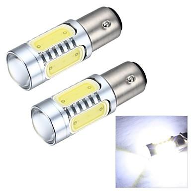 SO.K 1157 Ampul COB / Yüksek Performanslı LED 600 lm