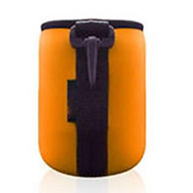 dengpin® νεοπρένιο μαλακή εσωτερική προστατευτική κάμερα τσάντα φακό περίπτωση θήκη για Sony DSC-qx100 qx100 (διάφορα χρώματα)