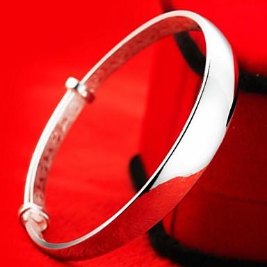 Mevr. vera glossy armband