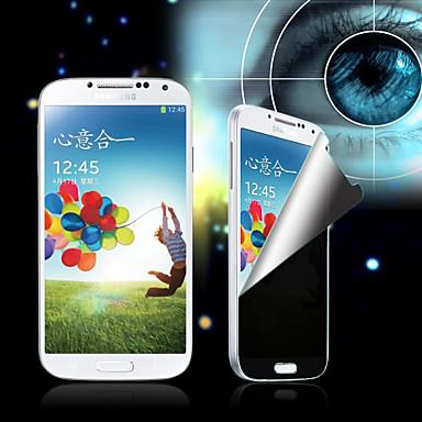 anti-glare privacy screen protector voor de Samsung Galaxy S3 mini i8190
