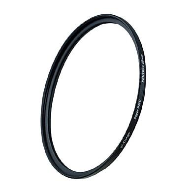 tianya® 49 milímetros super-dmc protetor uv super-ultra-quadro de 2,5 milímetros filtro UV fina para Sony a5100 A5000 A6000 NEX-5t nex5r 55-210