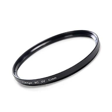 tianya® 82mm mc uv filter voor canon 16-35 Sigma 24-70mm lens