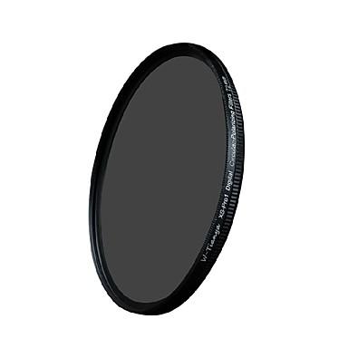 tianya® 72 χιλιοστά xs Pro1 ψηφιακή κυκλικό CPL φίλτρο πόλωσης για Canon 15-85 18-200 17-50 28-135mm φακό