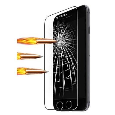 0,33 milímetros protetor de alta sensível temperado tela de vidro para iphone 6s / 6
