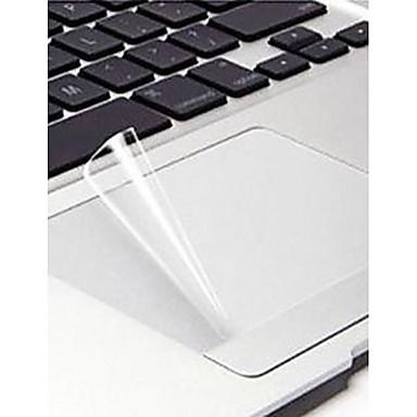 beschermende huisdier touchpad film voor de MacBook Air 11.6