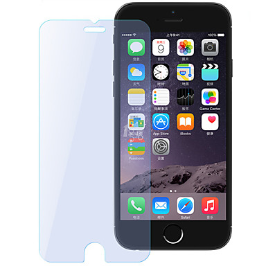 gehard glas 0,2 film screen protector voor iPhone 6s / 6