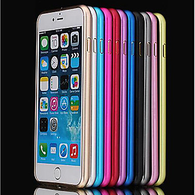 coque iphone 8 martinique