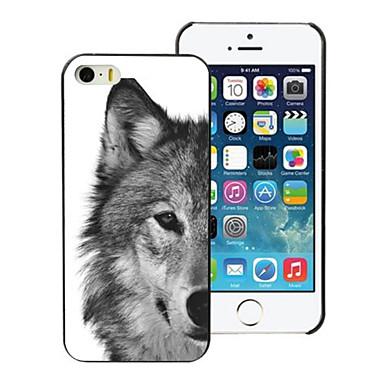 03411475 Plus retro iPhone Apple iPhone disegno 7 8 famose Per 8 iPhone Custodia Frasi Plus Fantasia Resistente iPhone Plus 7 8 per Per iPhone PC iPhone 8 w71FW5qR