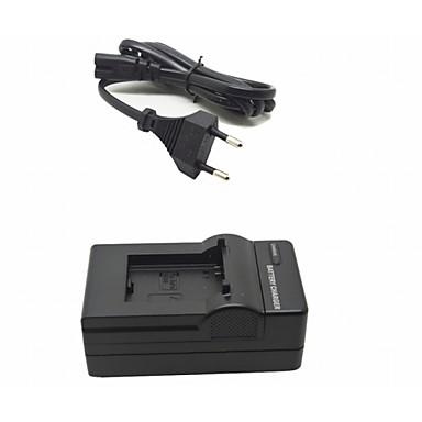 Φορτιστής μπαταρίας Καλώδιο Για-Κάμερα Δράσης,Gopro 3 Gopro 2 Gopro 3+ Gopro 1 Other