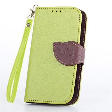 tok Για Nokia Lumia 925 Nokia Lumia 520 Nokia Lumia 630 Nokia Lumia 640 Άλλο Nokia Nokia Lumia 530 Nokia Lumia 830 Nokia Lumia 730 Nokia