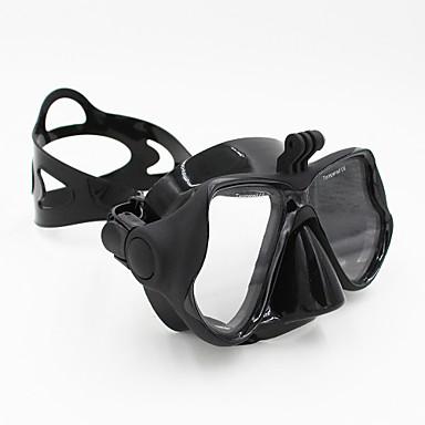 Ματογυάλια Μάσκες Κατάδυσης Για την Κάμερα Δράσης Όλα Gopro 5 Gopro 4 Black Gopro 4 Session Gopro 4 Silver Gopro 4 Gopro 3 Gopro 3+ Gopro