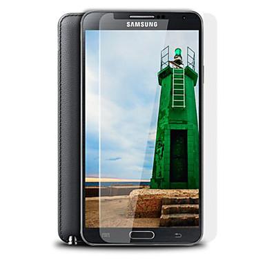 Защитная плёнка для экрана для Samsung Galaxy Закаленное стекло Защитная пленка для экрана Фильтр синего света