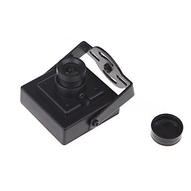 Micro Câmera Micro Prime
