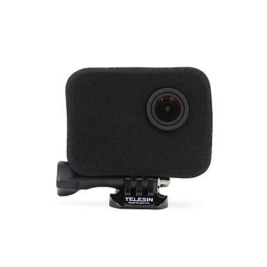 Accesorii Προστατευτική θήκη Υψηλή ποιότητα Για την Κάμερα Δράσης Gopro 4 Gopro 3 Gopro 3+ Gopro 2 Αθλητισμός DV Αφρός