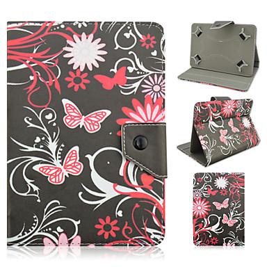 voor Universeel Xiaomi MI Google Lenovo IdeaPad Tolino Tesco Nook Blackberry Kindle Motorola Archos Fujitsu LG MSI NEC Panasonic