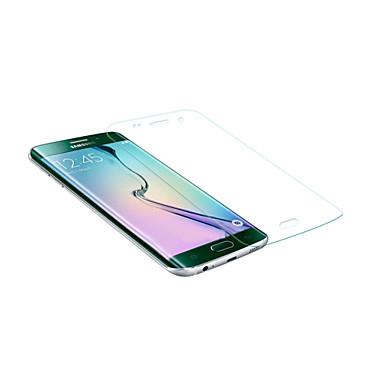 0.15mm slank gehard glas screen saver voor samsung s6 rand +